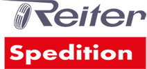 Reiter Spedition GmbH & Co. KG logo